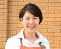 info_aisatsu